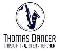 Thomas Dancer